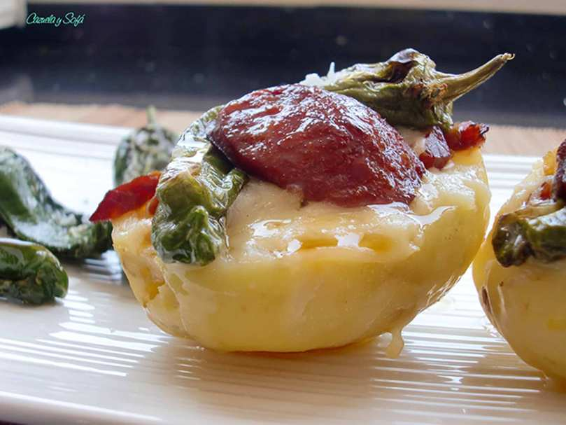 Patatas-rellenas-con-chorizo