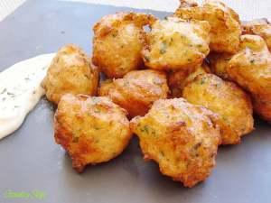 fritos-de-coliflor-y-bacalao