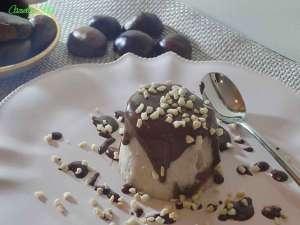 mousse-de-castañas-con-chocolate
