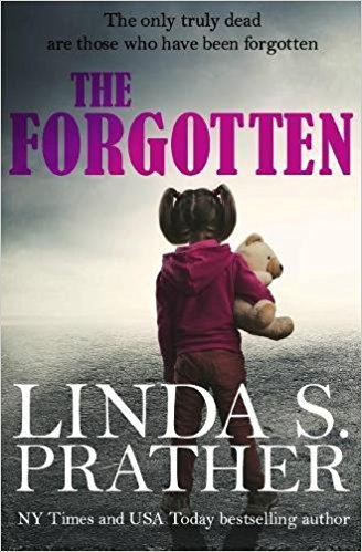 The Forgotten - Linda S. Prather - Book Cover
