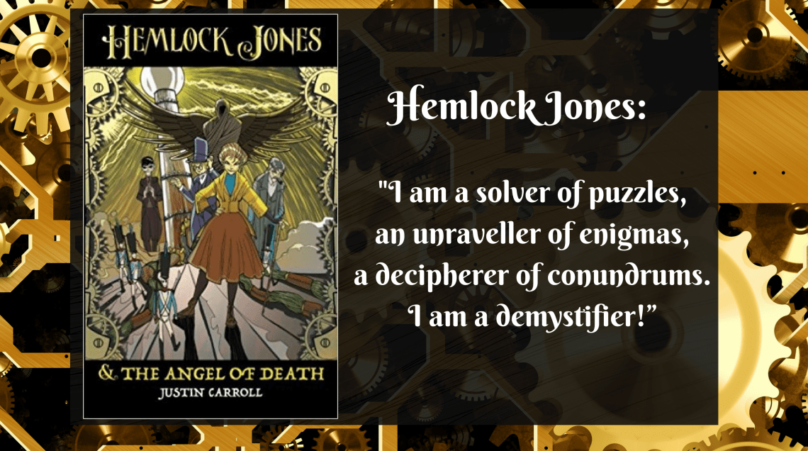 Blog Post Image Character Spotlight Hemlock Jones