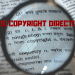 Blog Post Image EU Copyright Directive