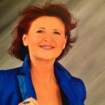Hélene-Fermont-Author-Image