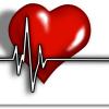 前田健の死因は虚血性心不全。治療専門病院まとめと病気予防方法は?