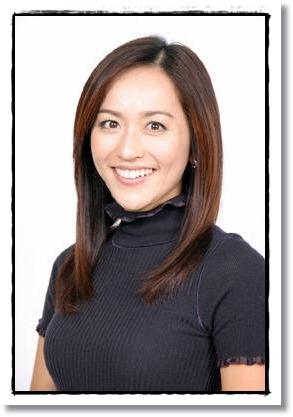 ayumi shigemori