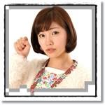 tateishi haruka2