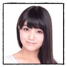 yoshitatu yumi3