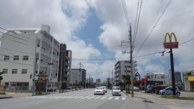 okinawa-ijuu25