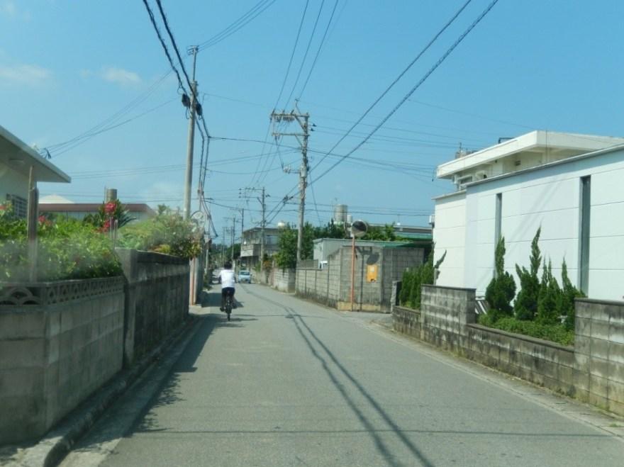 okinawaijuu5