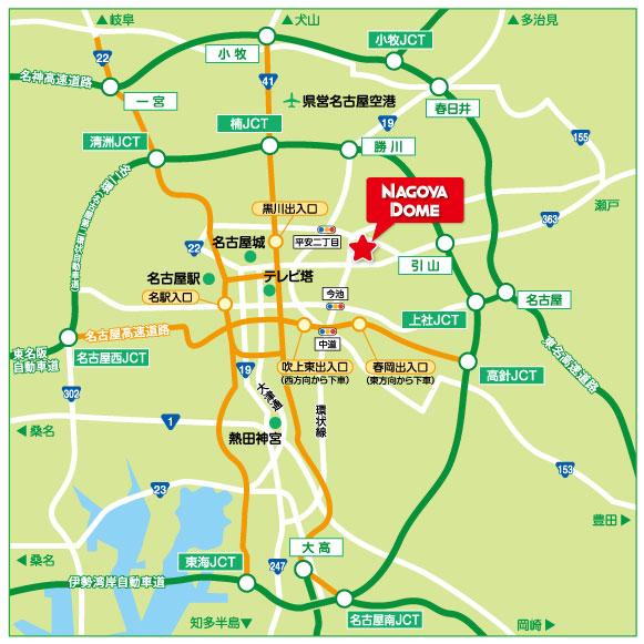 acessmap_highway