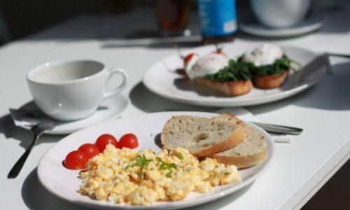 沖縄の朝ごはんはカフェがいい!インスタ映えするおすすめ店!