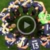 ロシアワールドカップ日本戦の再放送・見逃し配信をiPhoneでお得に視聴する方法!