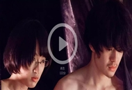 映画「愛の渦」の動画は無料ホームシアターでみれない?お得な視聴方法を紹介!