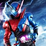 Vシネマ「仮面ライダークローズ」DVD「仮面ライダープライムローグ」ネタバレ!