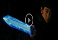 四大名捕~都に舞う侠の花~の無料動画を視聴!日本語字幕版をお得にみる方法!