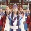 花郎の動画を無料視聴!Dailymotion・Pandoraの日本語字幕も確認
