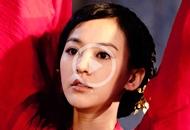映画「花様」~たゆたう想い~の無料動画を視聴!日本語字幕版をお得にみる方法!