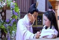 中国ドラマハンシュクの無料動画を視聴!日本語字幕版をお得にみる方法!