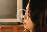 映画「泪壷」の動画を無料視聴!無料ホームシアター以外でお得にみる方法を紹介!