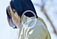 リトルフォレスト冬春の動画を無料視聴!Dailymotion・Pandoraも確認