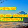 大崎八幡神社初詣2019/駐車場と混雑・参拝時間を確認!屋台や交通規制情報も!