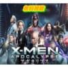 X-MENアポカリプス動画フル無料!Dailymotion/無料ホームシアターは見れない?