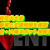 藤枝花火大会2019駐車場と交通規制を確認!屋台・穴場スポット情報も!