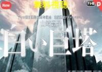白い巨塔2019 動画無料視聴!Dailymotion・Pandoraも確認