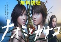 ナオミとカナコ動画配信無料視聴!Dailymotion・Pandoraも確認!