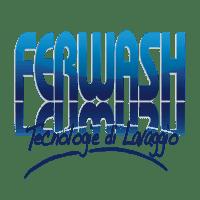 Ferwash