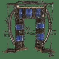 Lavaggio a portale