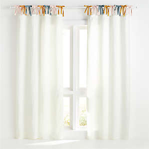 kids room curtains curtain hardware