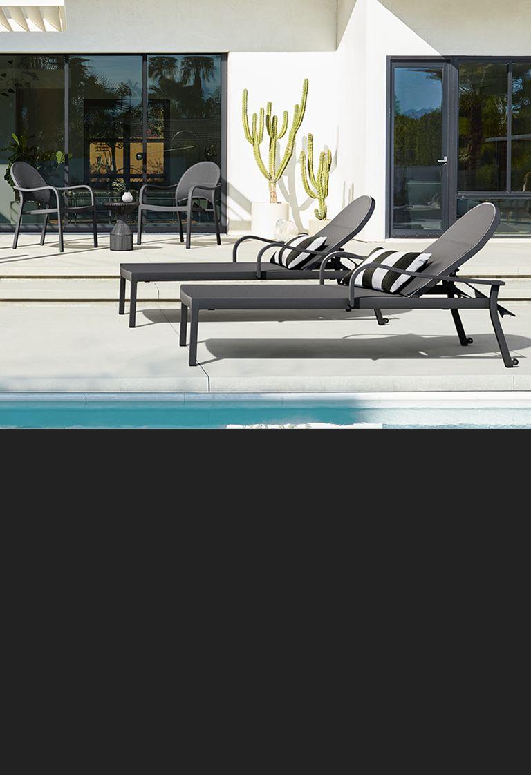 lanai mesh outdoor patio furniture