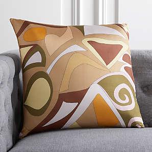 https www cb2 com pillows throws pillows 1