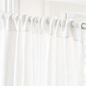 contemporary curtains and curtain