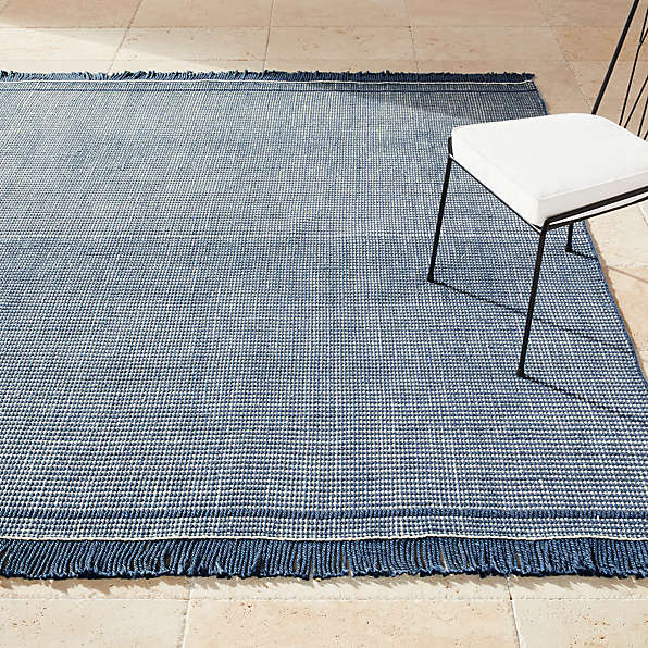outdoor area rugs patio rugs beach