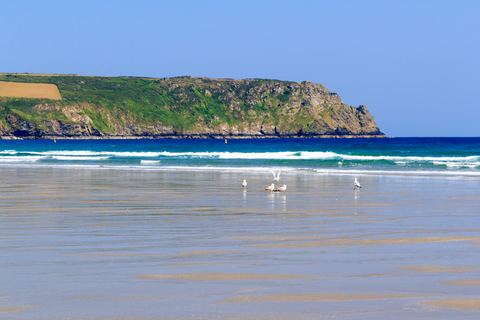 Bookkeeping, VAT, Payroll, & Self Assessment In Mid Cornwall