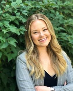 Melissa Getman