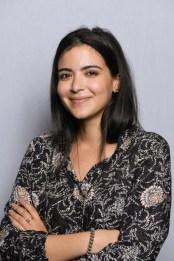 Yara Mroueh