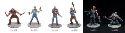 zombicide_comparison3