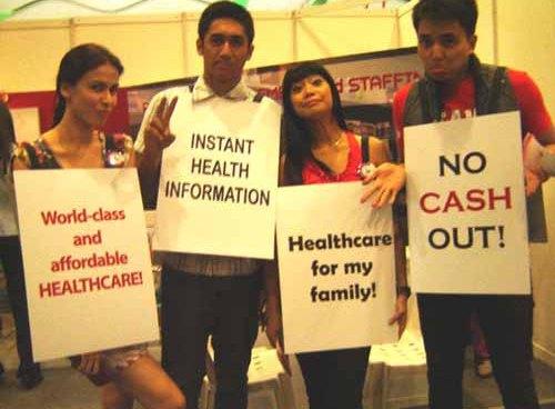 BPO: PH Employees Receive Low Salaries