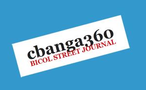 0000CB360BSJ