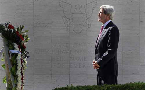 2013-1218_johnkerry