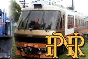 2013_0309_PNR
