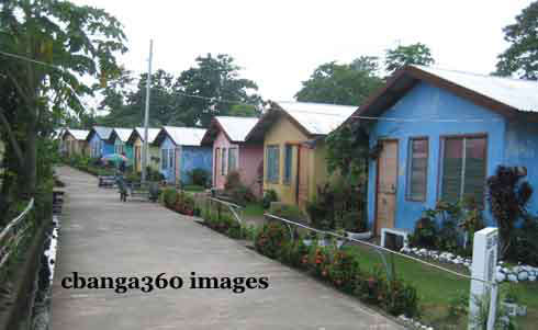 2013_0329_gkhouses at barangay Sta. Cruz in calabanga