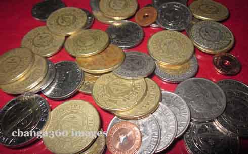 2013_0419_coins