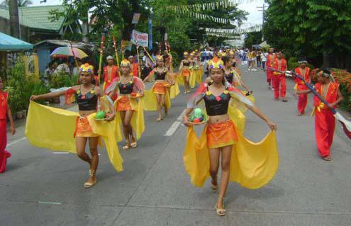 2013_0907_parade