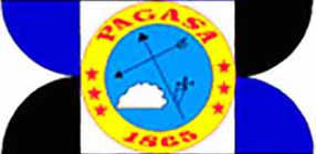 2013_1113_Pagasa_logo2