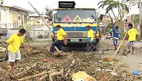2013_1118_tac_cleanup2