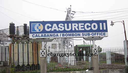 2014_0114_casureco2